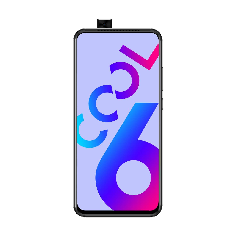 Coolpad Cool 6