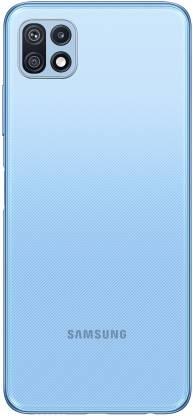 Samsung Galaxy F42 8GB Ram