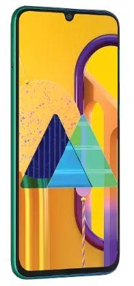 Samsung Galaxy M30s 128 GB