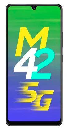 Samsung Galaxy M42