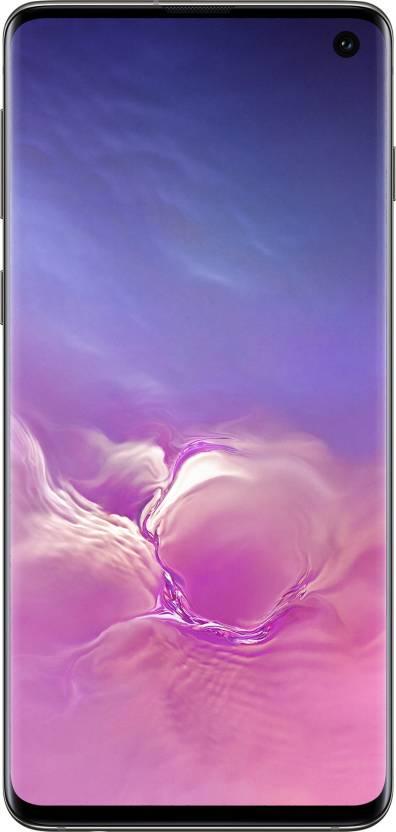 Samsung Galaxy S10 512 GB