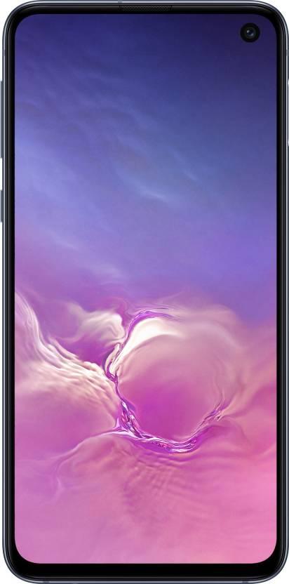 Samsung Galaxy S10 e 128GB