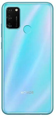 Huawei Honor 9A