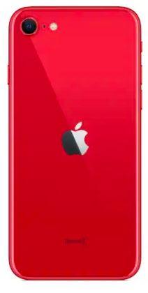 Apple Iphone SE 2020 256 GB