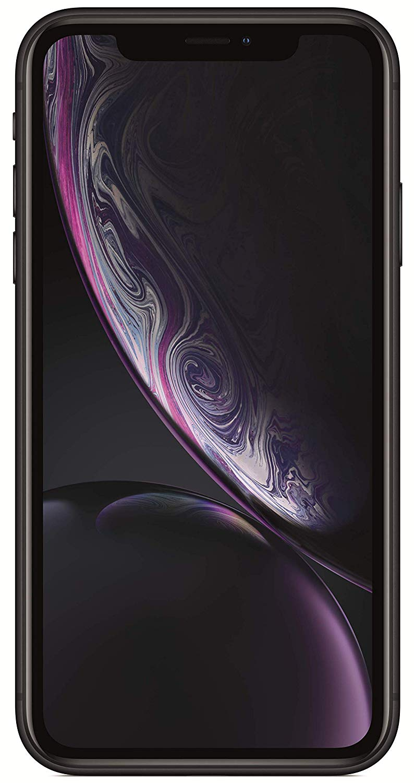 Apple iPhone XR (256 GB)