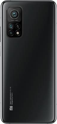 Xiaomi Mi 10T 8 GB Ram
