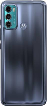 Motorola Moto G40 Fusion 6 GB Ram
