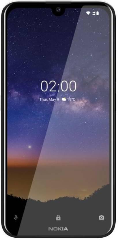 Nokia 2.2 32 GB