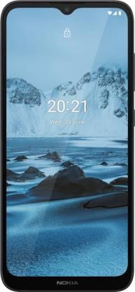 Nokia C20 Plus 3 GB Ram