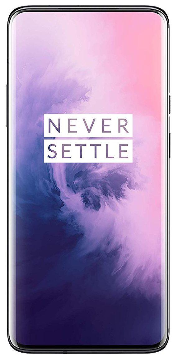 OnePlus 7T Pro 8GB RAM 256GB ROM