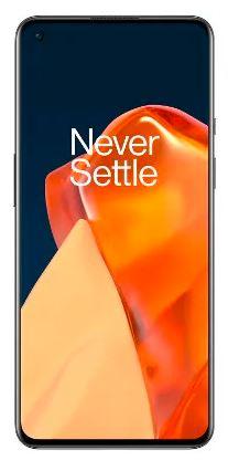 OnePlus 9 12 GB Ram