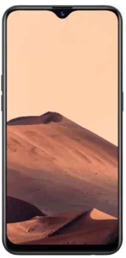 Oppo A5s 4 GB Ram