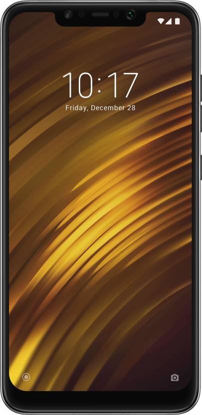 Xiaomi Poco F1 256 GB