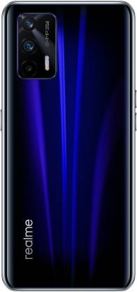 Realme GT 5G 12 GB Ram
