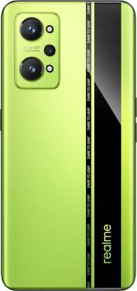 Realme GT Neo2 12 GB Ram