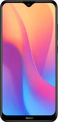 Xiaomi Redmi 8A 3 GB Ram