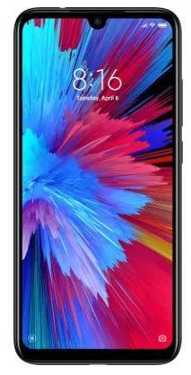 Xiaomi Redmi Note 7S 32GB