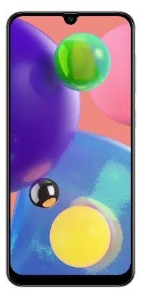 Samsung Galaxy A70s 8 GB Ram