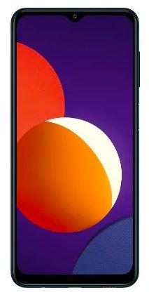 Samsung Galaxy M12 6 GB Ram