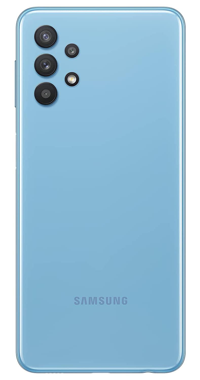 Samsung Galaxy M32 5G 8GB Ram